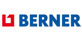 Berner Website
